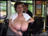Milena Velba Milk_ Lactation DVD RIP Largest milking tits I have ever seen