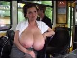 Milena Velba Milk_ Lactation DVD RIP Largest milking tits I have ever seen