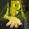 Простые инвестиции для вас pro100invest.com