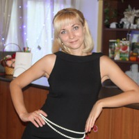Юлия Кугеева