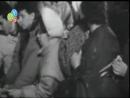 Islom Karimov haqida hujjatli filim
