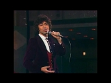 Валерий Леонтьев - Ненаглядная Сторона ( 1981 )