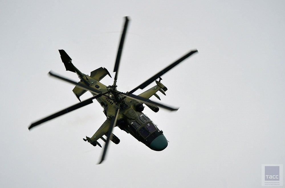 Orosz légi és kozmikus erők LZcgcMXSfXo