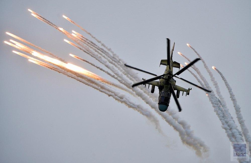 Orosz légi és kozmikus erők Qdjp3r6EXFQ