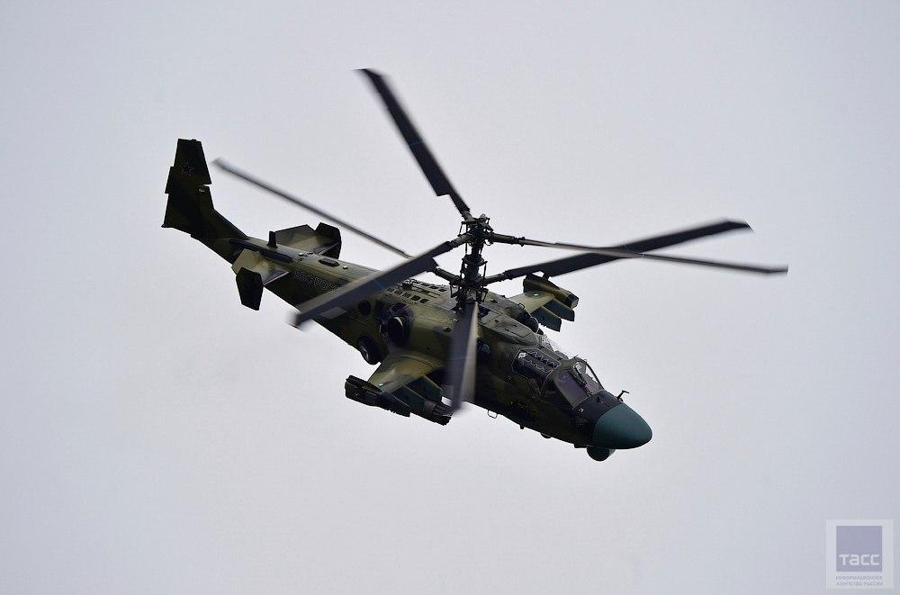 Orosz légi és kozmikus erők J3FjX38TZx8