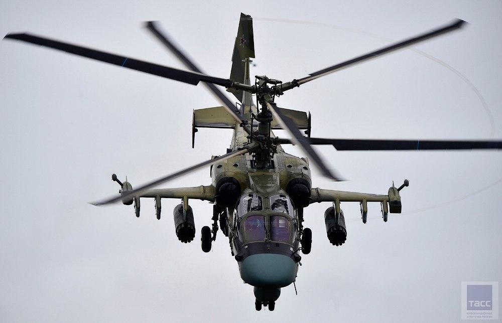 Orosz légi és kozmikus erők KIqnZdEYcGI