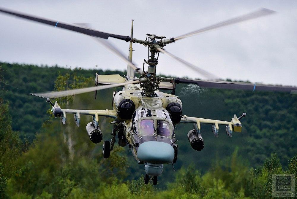 Orosz légi és kozmikus erők IRt0K7ZFW58