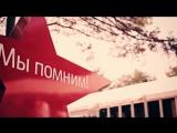 Ты — наследник русской цивилизации (фрагмент финала док. фильма «УВК: Значение Истории»)