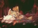 Алиса в Зазеркалье (Киевнаучфильм, 1982)