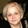 Leka Efremenkova
