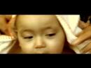 Keragimsan (o'zbek film) _ Керагимсан (узбекфильм) - YouTube