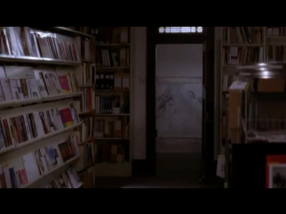 Master of Horror - El Fin del Mundo en 35mm