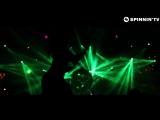 Dimitri Vegas  Like Mike vs. VINAI - Louder (Official Music Video)