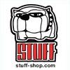 Stuff Shop.com