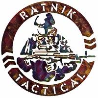 ratnik_tactical