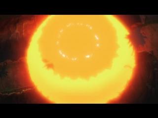 Pokemon Sun & Moon анонс на Disney XD в США