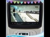 Korean Air Cabin Crew Training Center