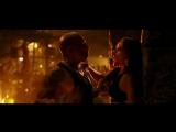 Фильм Три икса- Мировое господство  (2017) смотреть онлайн в хорошем качестве HD