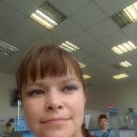 Аня Пашкавцова