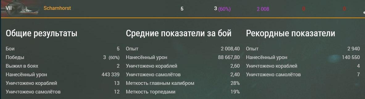 GzYivkXUW18.jpg
