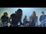 Pain Of Salvation - Reasons