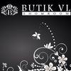 Butik VL showroom