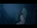 Слепые мертвецы 3- Корабль слепых мертвецов ( Blind Dead 3- The Ghost Galleon ) 1974