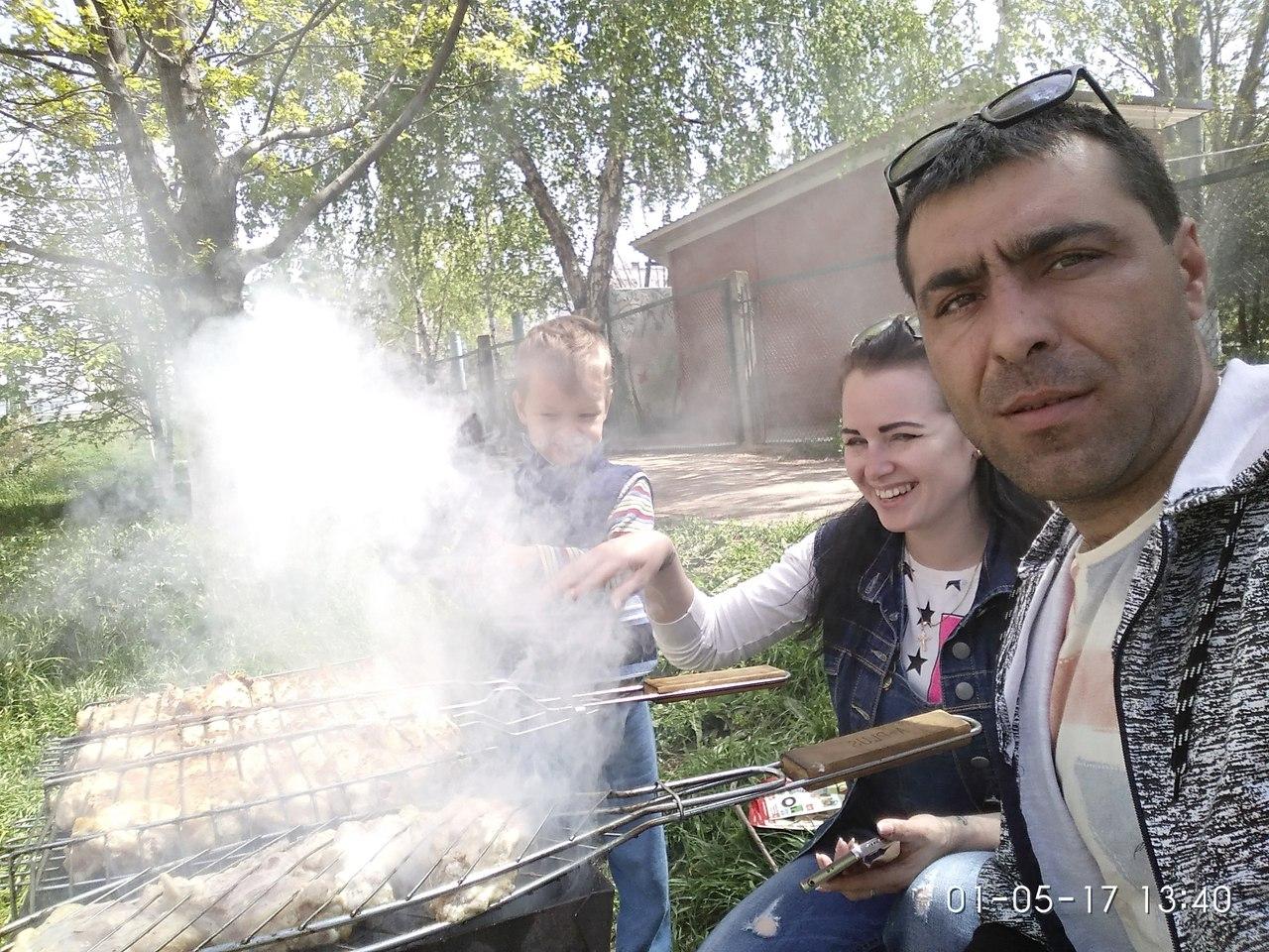 Вова Стойнов, Одесса - фото №3