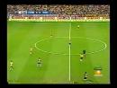 AMERICA vs Chivas Clausura 2007 SEMIFINAL IDA 2T - YouTube