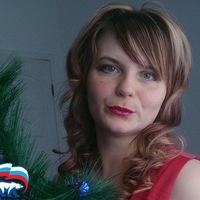 Alina Butuk