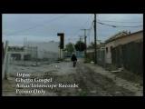 2Pac - Ghetto Gospel (feat Elton John)