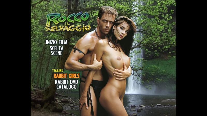 порно актрисы в тарзане