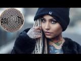 Instrumental Hip Hop Reggae Beat - 2016 Инструментальный Хип-Хоп Регги Минус (Le