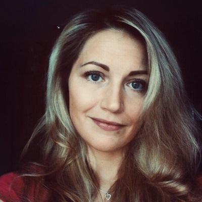 Мария Чигляева