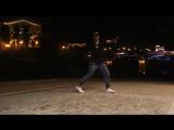 Kamil' Hip-Hop Summer Vitebsk'16