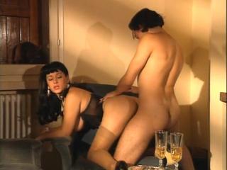 Порно с сюжетом видео ретро фото 499-776