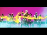 [FULL PV] Purple Stone - パニックパニック!(Panic Panic!)