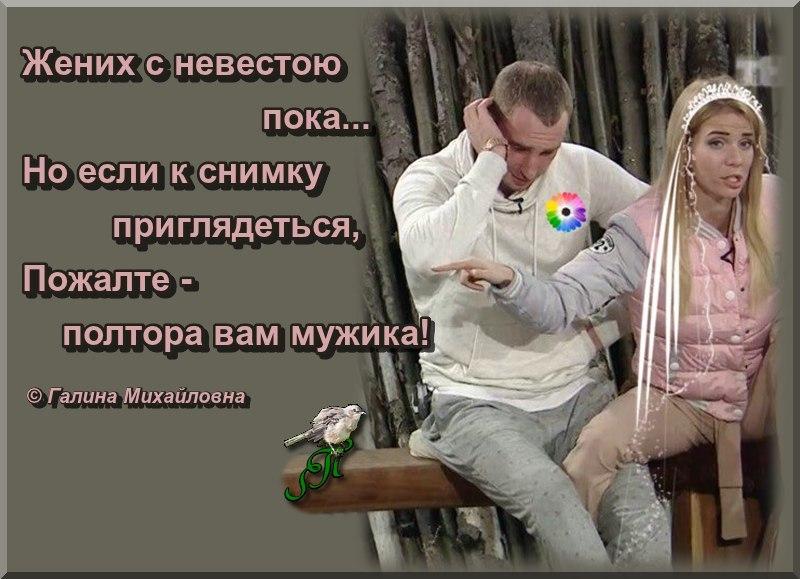 https://pp.userapi.com/c626217/v626217935/2ca61/Af2tdPVwKtk.jpg