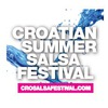 CROATIAN SUMMER SALSA FESTIVAL 2019