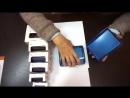 Печат MODICO 10,12,14 – Modico Bulgaria – Видео представяне на фирмен печат