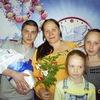 Евгений Лихой