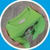 Термонаклейки для одежды в Самаре