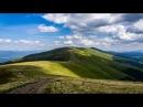 Неймовірні Карпати Боржава Incredible Carpathians Borzhava