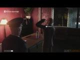 Подборка жестоких убийств (Hitman) 5