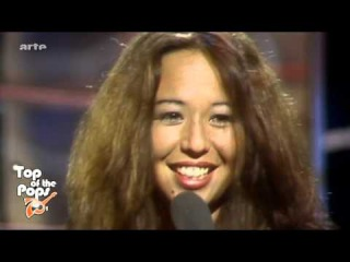 YVONNE ELLIMAN - If I Can't Have You (11.05.1978) ...
