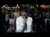 Sheena Easton - 9 To 5 (Morning Train) (1981)