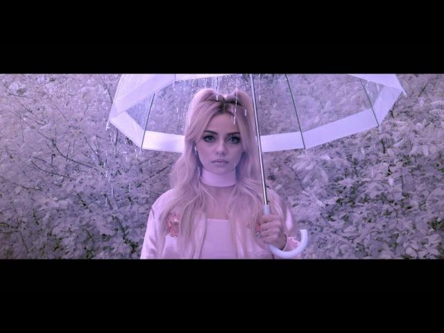 SEREBRO - Отпусти меня | МУЗ-ТВ Version 2016