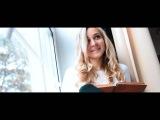 ЖЕНЯ ЮДИНА &amp Dj Half - Не звони (клип 2016)
