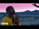 Big Sean - Bounce Back (Official Music Video)