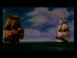 Принцесса и пират (1944) фильм - YouTube